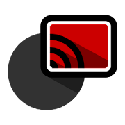 BrowserCast Video (Chromecast)