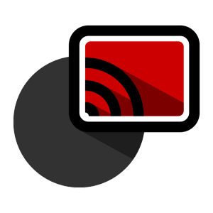 how to add apps to my chromecast