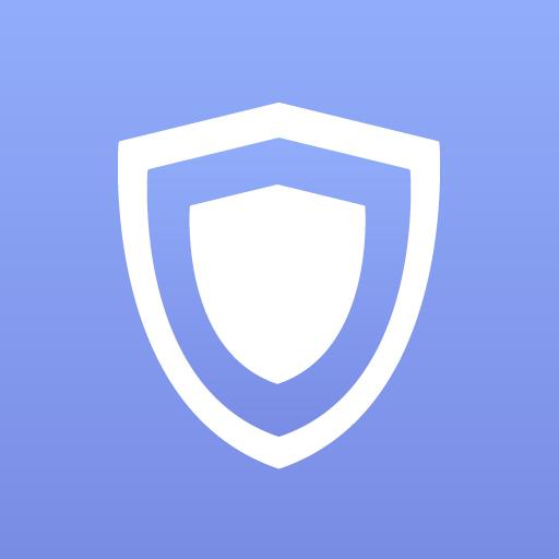 Vai kriptogrāfijas līgumi ir izkrāpšana? 🥇 | Izlasiet pirms sākat