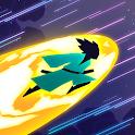 Dusk to Dawn icon
