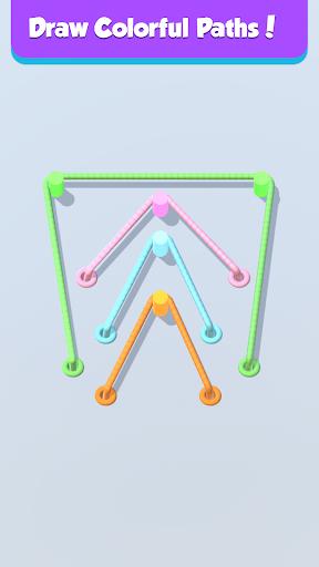 Color Rope 0.10.0 screenshots 5