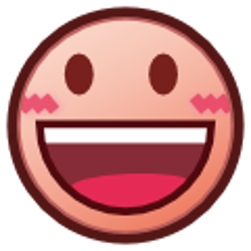 Emoji Battery And Clock Widget Android APK Download Free By Sunrise Solutions