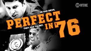 Perfect in '76 thumbnail
