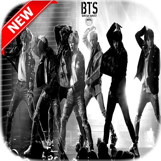 BTS Songs - Apps on Google Play