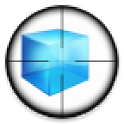 Object Detection icon