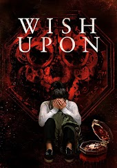 Wish Upon (Unrated)