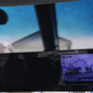 ジェイド FR4 ハイブリッドXのカスタム事例画像 sho☆odyssey.JADEさんの2020年11月01日20:47の投稿