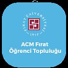 ACMFırat Mobil icon