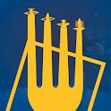 Kansas City Restaurant Week icon