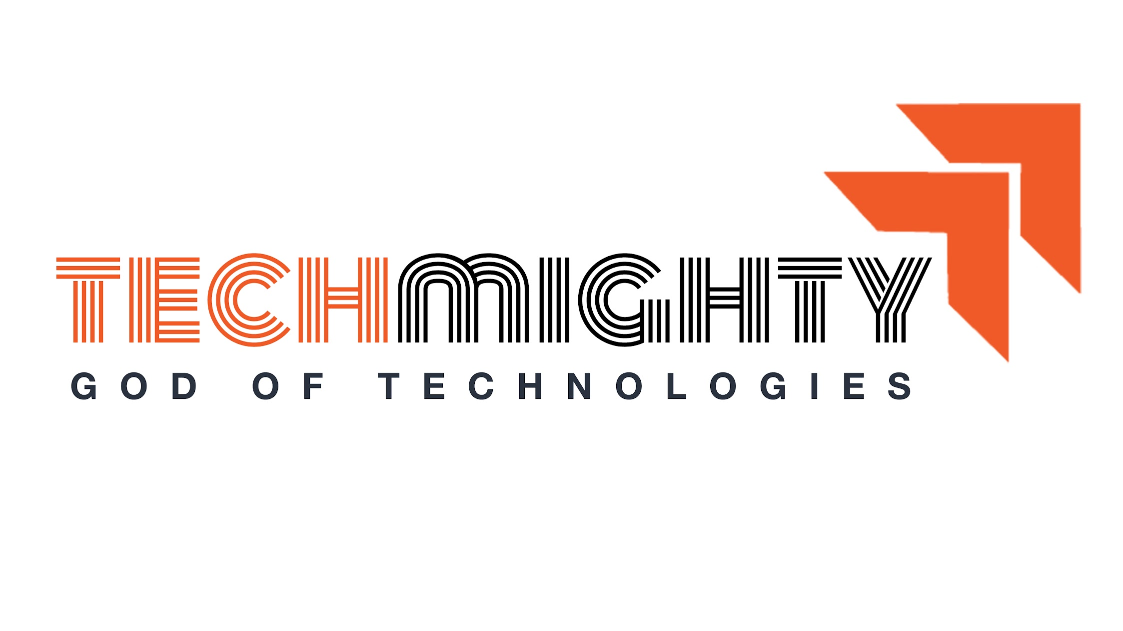 techmighty