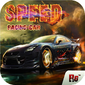 Speed Racing Car