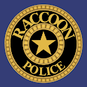 Racoon City 3 Emulator icon