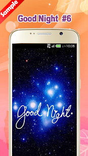 Good night images android apps on google play good night images screenshot thumbnail altavistaventures Images