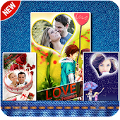 All photo Frames - Photo Editor, Photo Collage