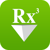 Rx3 Pharmacy
