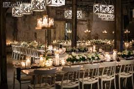 Konsep Wedding