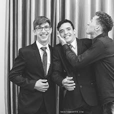Wedding photographer Edielton Kester (EdieltonKester). Photo of 20.12.2016