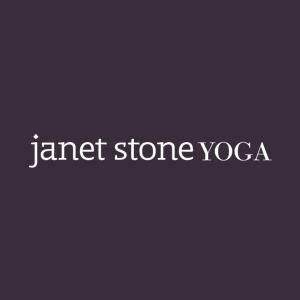Janet Stone Yamas & Niyamas