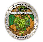 Logo of Tap It IPA