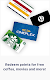 screenshot of Paytm - Pay Bills in Canada
