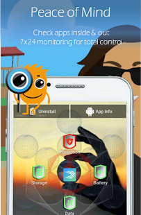 Mobie360 Beta- screenshot thumbnail