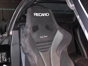 ロードスター NCEC 2009年式RS 6MTのカスタム事例画像 punさんの2019年07月25日20:06の投稿