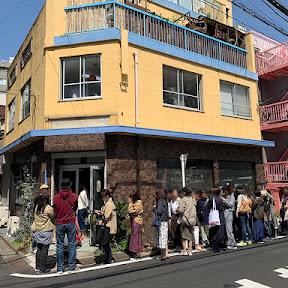 【魅惑グルメ】日本でもっとも台湾庶民の朝食が味わえる東京豆漿生活が大行列