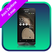 Theme for Asus Zenfone 4 Max APK