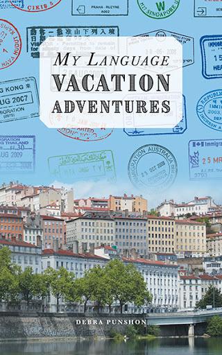 My Language Vacation Adventures