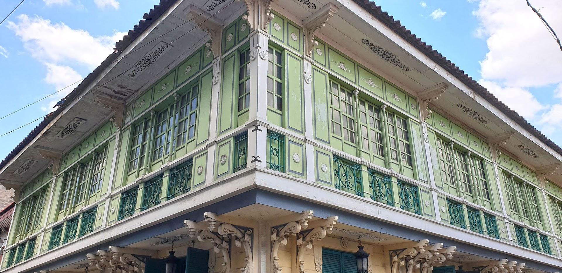 VISITAR MANILA, a caótica e emblemática capital das Filipinas