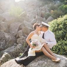 Wedding photographer Ivan Tulyakov (DreamPhoto). Photo of 13.10.2016