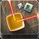 Laser Box - Puzzle (game)