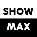 ShowMax v1.4.3.bb31e62