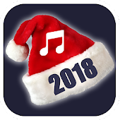 Christmas Carols, Songs & Music Online 2018