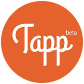 Tapp - Teach On The Go
