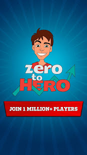 Game From Zero to Hero: Cityman APK for Windows Phone