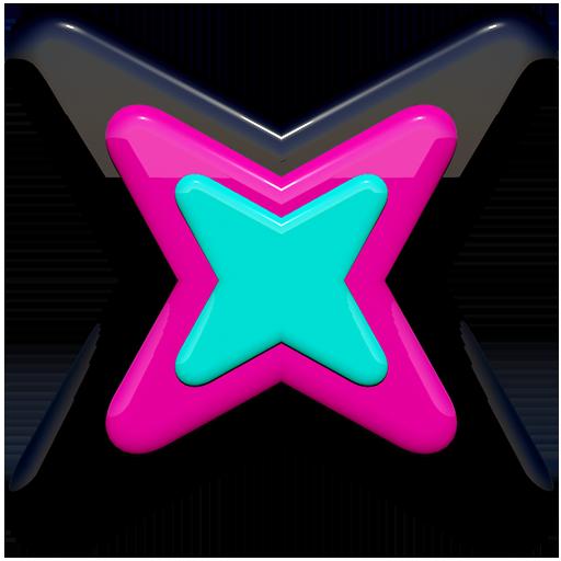 MYSTIC Icon Pack (app)