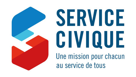 logo-service-civique-hdjpeg