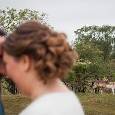 Wedding photographer Simone Janssen (janssen). Photo of 18.06.2018