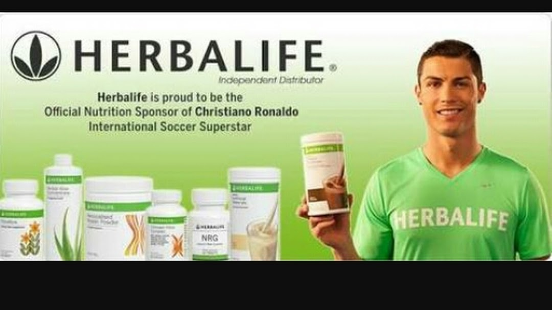 Herbalife Products For Fitness, Weight Loose, Weight