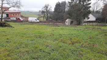 terrain à Villers-le-Tilleul (08)