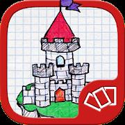 CastleClicker