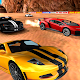 Dirt Rock Racing (game)
