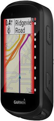 Garmin Edge 530 Bike Computer - GPS, Wireless alternate image 5