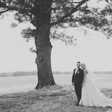 Wedding photographer Olya Andreyanova (Ol888). Photo of 07.12.2012