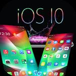 Theme for iOS 10 1.1.3