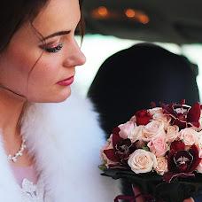 Wedding photographer Valentino Frost (valentinofrost). Photo of 25.03.2017