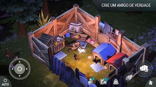 Last Day on Earth: Survival v1.14 Apk Mod MENU ( God Mod + Hit Kill + Dinheiro Infinito) 2