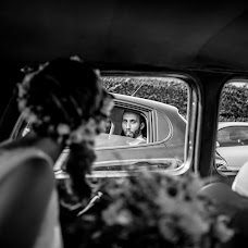 Wedding photographer Gaëlle Le berre (leberre). Photo of 11.09.2017