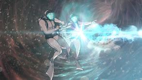Drastic Voyage: Part II thumbnail